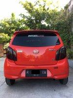Daihatsu Ayla 2016 Terawat Sangat Istimewa (675c20c8-ec9f-4056-b8f3-15e47e152d49.jpg)