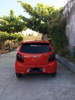 Daihatsu Ayla 2016 Terawat Sangat Istimewa (79697962-1375-436c-87a5-b3b7553fde5f.jpg)