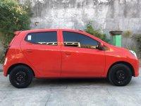 Daihatsu Ayla 2016 Terawat Sangat Istimewa (c544e069-f8e1-404c-94b4-7bbc6fa2e356.jpg)