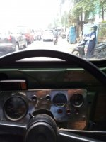 Daihatsu: taft f10 4x4 offroad (IMG_20160306_110204.jpg)