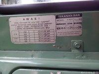 Daihatsu: taft f10 4x4 offroad (C360_2016-03-12-09-50-17-504.jpg)