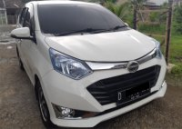 Daihatsu Sigra Type R 1.2 Matic 2017 ( Over Kredit ) (SGRRR.jpg)