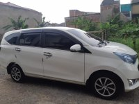 Daihatsu Sigra Type R 1.2 Matic 2017 ( Over Kredit ) (SMPNG.jpg)