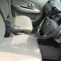 Daihatsu: Xenia Deluxe 1.3 XI 2010 Matic VVTI (7560639.jpg)