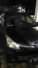 Jual Daihatsu: Xenia 1.0 ban 14 inch baru