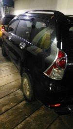 Daihatsu: Xenia 1.0 ban 14 inch baru (1579955565310-1115485566.jpg)