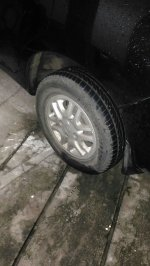 Daihatsu: Xenia 1.0 ban 14 inch baru (1579955600227-1072238164.jpg)