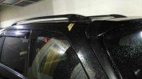 Daihatsu: Xenia 1.0 ban 14 inch baru (1579955647252-674207401.jpg)