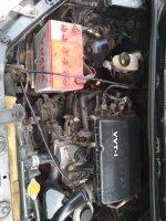 Daihatsu: Xenia Xi Deluxe 2011 silver (IMG_20200118_053845.jpg)