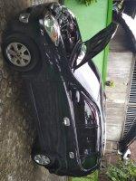 Daihatsu: Xenia Li 2008 full variasi (IMG-20200202-WA0024.jpg)
