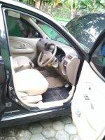 Daihatsu: Xenia Li 2008 full variasi (IMG-20200202-WA0022.jpg)