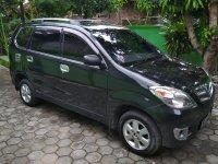 Daihatsu: Xenia Li 2008 full variasi (IMG-20200202-WA0017.jpg)