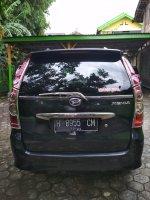 Daihatsu: Xenia Li 2008 full variasi (IMG-20200202-WA0026.jpg)