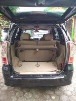Daihatsu: Xenia Li 2008 full variasi (IMG-20200202-WA0014.jpg)