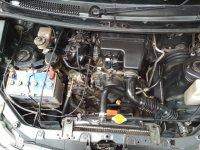 Daihatsu: Xenia Li 2008 full variasi (IMG-20200202-WA0016.jpg)