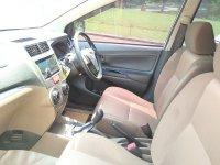 Daihatsu: Great Xenia X-Manual Putih th 2015 spt baru Km 9000 (IMG20160913102504BB.jpg)
