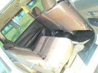 Daihatsu: Great Xenia X-Manual Putih th 2015 spt baru Km 9000 (IMG20160913102542.jpg)