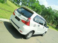 Daihatsu: Great Xenia X-Manual Putih th 2015 spt baru Km 9000 (IMG20160913102409BB.jpg)