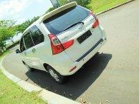 Daihatsu: Great Xenia X-Manual Putih th 2015 spt baru Km 9000 (IMG20160913102202BB.jpg)