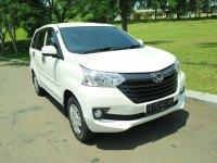 Daihatsu: Great Xenia X-Manual Putih th 2015 spt baru Km 9000 (IMG20160913102318 BB.jpg)