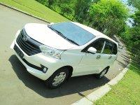 Daihatsu: Great Xenia X-Manual Putih th 2015 spt baru Km 9000 (IMG20160913102245BB.jpg)