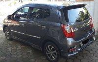 Daihatsu Ayla x 2014 (20200204_125833.jpg)
