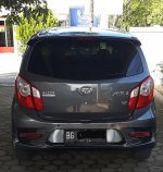 Daihatsu Ayla x 2014 (20200204_125729.jpg)