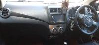 Daihatsu Ayla x 2014 (20191220_085634.jpg)