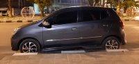 Daihatsu Ayla x 2014 (20200101_201424.jpg)