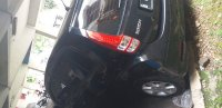 Daihatsu Sirion D: Sirion 2013 istimewah (20200206_155821.jpg)