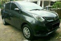 Daihatsu: SIGRA 1000CC jarang pakai KM RENDAH ,masih mulus (sigra.jpg)