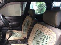 Daihatsu: JUAL MOBIL TARUNA TIPE fl 55jt NEGO SAMPE JADI!