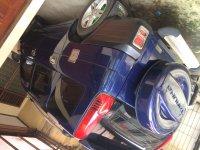 Daihatsu: JUAL MOBIL TARUNA TIPE fl 55jt NEGO SAMPE JADI! (C48A02F8-380B-4C32-A139-E0A88844D2D4.jpeg)