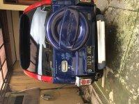 Daihatsu: JUAL MOBIL TARUNA TIPE fl 55jt NEGO SAMPE JADI! (40A774A6-377E-4B5F-BEE1-3035BC1D3854.jpeg)