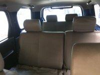 Daihatsu: JUAL MOBIL TARUNA TIPE fl 55jt NEGO SAMPE JADI! (83926190-7557-4CF7-84A2-56C199902BC3.jpeg)