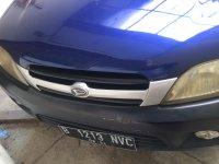 Daihatsu: JUAL MOBIL TARUNA TIPE fl 55jt NEGO SAMPE JADI! (300EE167-DE72-43DB-A2F5-D15D1E392C94.jpeg)