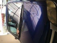 Daihatsu: JUAL MOBIL TARUNA TIPE fl 55jt NEGO SAMPE JADI! (7C62EA48-37DC-4066-8B7C-F452C200A8A0.jpeg)