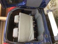 Daihatsu: JUAL MOBIL TARUNA TIPE fl 55jt NEGO SAMPE JADI! (64B98C39-782B-4C98-894C-714B1AB5BB83.jpeg)