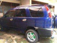 Daihatsu: JUAL MOBIL TARUNA TIPE fl 55jt NEGO SAMPE JADI! (E16D085C-EB2B-485A-91CA-1491EA1FF22C.jpeg)