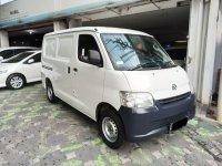 Daihatsu Gran Max Blind Van MT 2009 (IMG_20200210_162451.jpg)