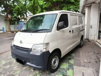 Daihatsu Gran Max Blind Van MT 2014 (IMG_20200210_162444.jpg)