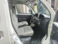 Daihatsu Gran Max Blind Van MT 2009 (IMG_20200210_162617.jpg)