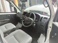 Daihatsu Gran Max Blind Van MT 2014 (IMG_20200210_162636.jpg)