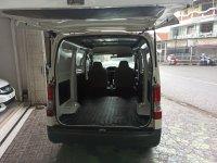 Daihatsu Gran Max Blind Van MT 2009 (IMG_20200210_162709.jpg)