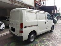 Daihatsu Gran Max Blind Van MT 2014 (IMG_20200210_162500.jpg)