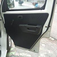 Daihatsu Gran Max Blind Van MT 2014 (IMG_20200210_162606.jpg)