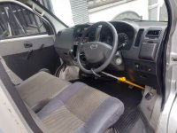 Gran Max Box: Daihatsu Granmax 1.3  Box Tinggi 2014 AC Tape (20200209_141041.jpg)