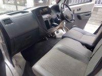 Gran Max Box: Daihatsu Granmax 1.3  Box Tinggi 2014 AC Tape (20200209_141057.jpg)
