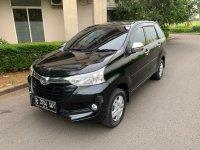 Daihatsu Xenia 2016 tipe R 1.3 (Manual) Tangan Pertama