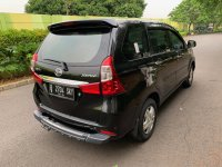 Daihatsu Xenia 2016 tipe R 1.3 (Manual) Tangan Pertama (IMG_5794.jpg)